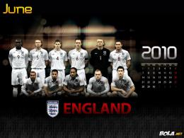 England Football Team And News World Cup Wallpaper with 1280x960 1704