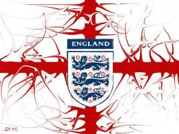 football national teams england wallpapers 798 6 wallpaper id 1639 102