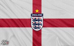 football national teams england wallpapers 1136 5 wallpaper id 1642 1920