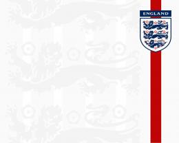football national teams england wallpapers 3001 20 wallpaper id 326 1242