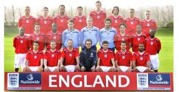team england national team england national team england national team 352