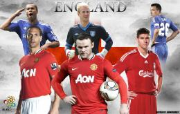 England Football Team 2 HD Images Wallpapers Wallpaper 1037