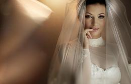 European Bridal Wallpapers 1130