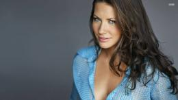 Evangeline Lilly wallpaper 1920x1080 1159