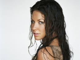 share to pinterest labels evangeline lilly evangeline lilly photo 1391