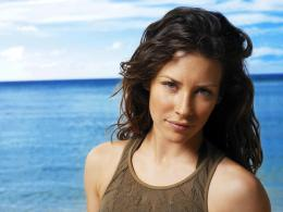 Evangeline Lilly 3 wallpapers | Evangeline Lilly 3 stock photos 700