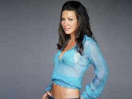 Evangeline Lilly Hot Pictures, Photo Gallery & Wallpapers 692