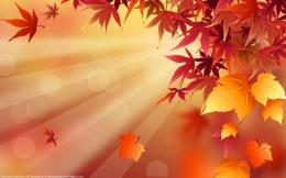 Fall Desktop Background hdHD Wallpapers 143