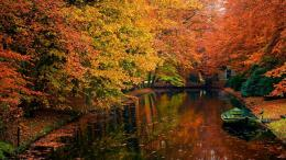 hd wallpapers info fall scenes wallpaper desktop Fall Scenes Wallpaper 524