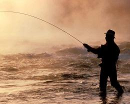 Download Fishing Wallpapers, Pictures, Photos and Backgrounds 1509