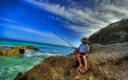 wallpaper wallpapers sport fishing 1920x1200 1955