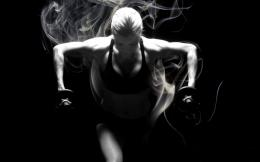 Fitness Wallpapers 372