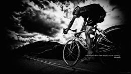Fitness Cannondale Polish Biking Black And White Wallpaper with 1323