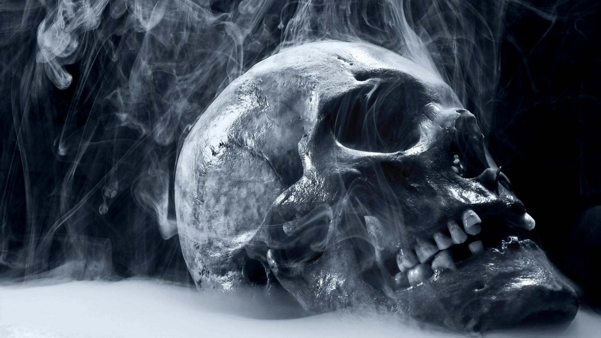 Large Smoke HD Wallpapers 226
