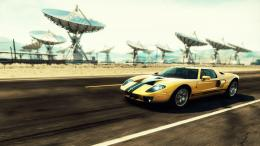 ford gt hd wallpaper ford gt landscape high definition wallpaper 809