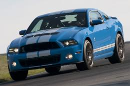 Ford Shelby Gt Hd Wallpapers 794