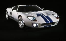 Ford GT 13 1839