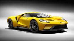 Ford GT 2016 1118