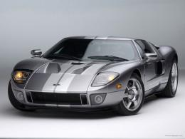 Ford GT 6 1356