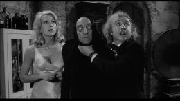 Young frankenstein hd wallpaper#20679 177