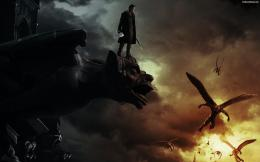 Frankenstein 2014 Movie 540x337 I Frankenstein 2014 Movie 1846