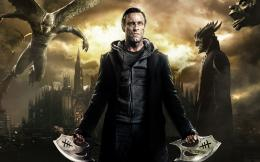 Frankenstein Movie HD Wallpapers 932
