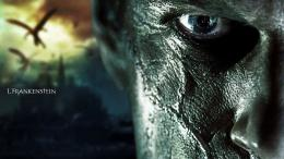 Frankenstein Movie HD Wallpapers 293