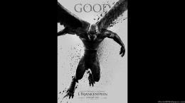 frankenstein 2014 i frankenstein hd wallpapers i frankenstein movie hd 521