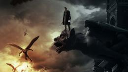 Frankenstein Movie HD Wallpapers 446