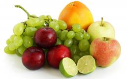 Fruits Wallpapers Hd 1963
