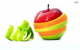 Fruit HD Wallpapers 1836