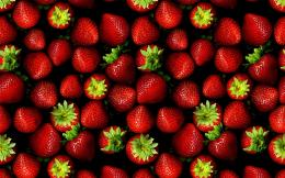 fruit high definition wallpapers cool desktop images widescreen 1975