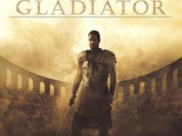 Gladiator2000Download Movies 361