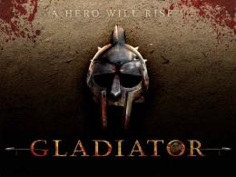 Tagged with: Gladiator Gladiator HD Wallpaper 1817