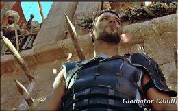 Gladiator Movie Wallpapers 1577