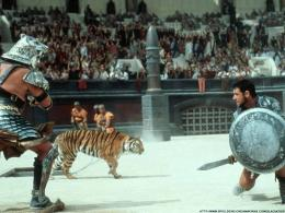 Download movie gladiator wallpaper, \'Gladiator 9\' 397