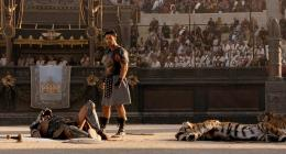 Gladiator2000Movie Trailer in HD and Wallpapers 1346