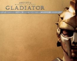 best movie gladiator 1280x1024 wallpaper 4 more gladiator wallpapers 1197