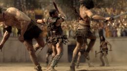 Gladiator Movie HD Wallpaper, Gladiator PicturesNew Wallpapers 394