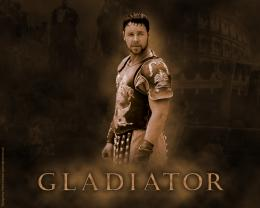 Gladiator wallpaper 132