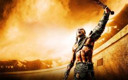 Homepage » History » Gladiator Download Wallpapers 159