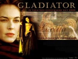 gladiator wallpaper gladiator 435