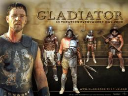 gladiator watch trailor gladiator trailor watch movie gladiator full 224