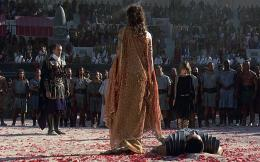 Gladiator Movie 26038 Hd Wallpapers 1295
