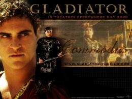 Gladiator Movie 25552 Hd Wallpapers 502