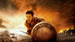 wallpaper pictures gladiator wallpaper pictures 02 2010 movie 710