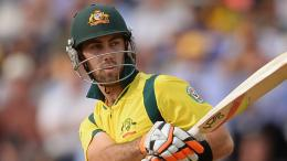 glenn maxwell desktop wallpapers and photos download for free glenn 1040