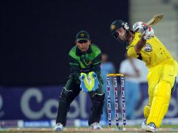 Glenn Maxwell Wallpapers 273