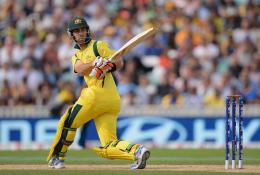 glenn maxwell in action glenn maxwell in ground glenn maxwell 1843
