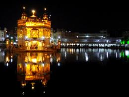 wallpaper 3d golden temple hd wallpapers categories golden temple 566